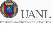 Universidad Autónoma de Nuevo León Uanl