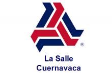 Universidad la Salle Cuernavaca
