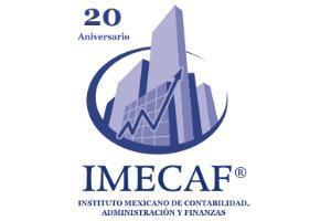 IMECAF