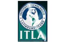 Instituto Tecnológico Latinoamericano