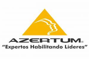 AZERTUM