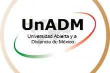 UNADM - Universidad Abierta y a Distancia de México