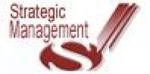 Strategic Management Mexico SA CV