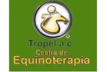 Centro de Equinoterapia Tropel, A.C.