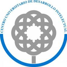 Centro Universiario de Desarrollo Intelectual