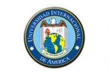 Universidad Internacional de América