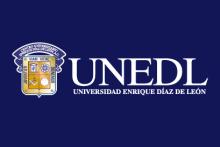 Universidad Enrique Díaz de León