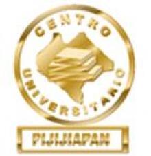 Centro Universitario Pijijiapan