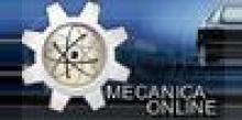 Mecanica Online Mexico