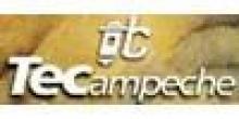 Instituto Tecnológico de Campeche