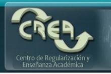 Crea Centro de Regularización y Enseñanza Académica