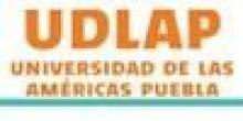 UDLAP - Departamento Letras, Humanidades e Historia del Arte