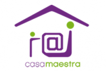 Casa Maestra