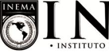 Instituto Empresarial de las Américas - INEMA