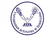 Uat - Universidad Autónoma de Tamaulipas
