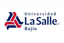Universidad de la Salle Bajío