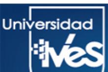 Universidad IVES