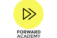 Forward Academy