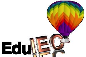 Eduiec Instituto Evolución Creativa