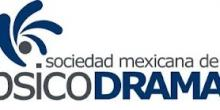 Sociedad Mexicana de Psicodrama