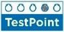 TestPoint® Standard Test And Admissions Preparation