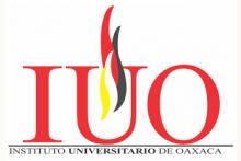 IUO - Instituto Universitario de Oaxaca
