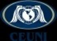 Centro Universitario Interamericano - Ceuni