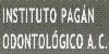 Instituto Pagán Odontológico Contemporáneo