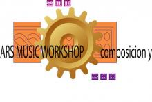 Ars Music Workshop