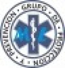 Grupo de Protección y Prevención ML