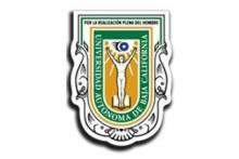 UABC - Universidad Autónoma de Baja California