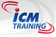 Icm-Training