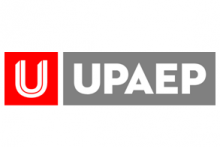 UPAEP - Universidad Popular Autónoma Del Estado de Puebla