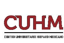 Cuhm - Centro Universitario Hispano Mexicano
