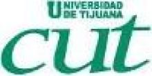 Universidad de Tijuana