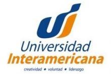 Universidad Interamericana A.C.