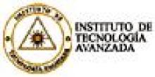 Instituto de Tecnología Avanzada