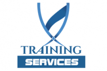 Training Services de México
