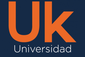 Universidad Kuepa