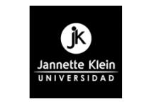 Universidad de la Moda Jannette Klein