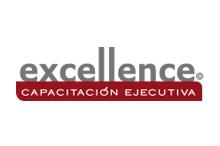 Excellence Capacitación Ejecutiva, S.C.