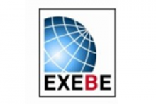 Executive Business English / EXEBE México