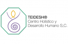 Teidesh Centro Holistico y Desarrollo Humano, SC