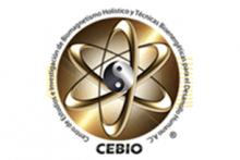 Centro de Estudios e Investigación de Biomagnetismo Holístico y Técnicas Bioenergéticas A.C.