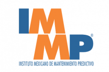 Instituto Mexicano de Mantenimiento Predictivo S.C.