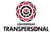 Universidad Transpersonal