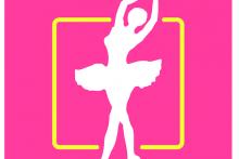 Ballet Regina Colombo Pedregal
