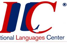 International Languages Center