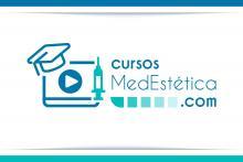 CursosMedEstética - LM Especializados.