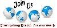 Join Us International English for your needs